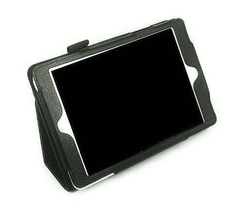 U-Bop Midscape beschermhoes voor Apple iPad Mini met Retina-display, zwart