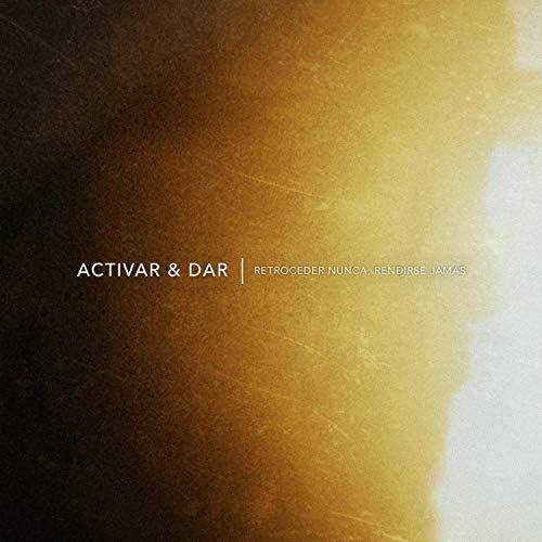 Activar & Dar