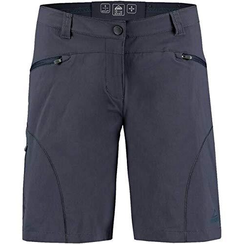 McKINLEY Damen Cameron Bermuda Shorts, Navy, 38