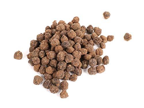 Grobys Futterkiste Rindfleisch Softies getreidefrei, Verpackungseinheit:250 Gramm