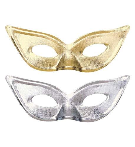 Widmann S.R.L, Domino A Gold Schmetterling