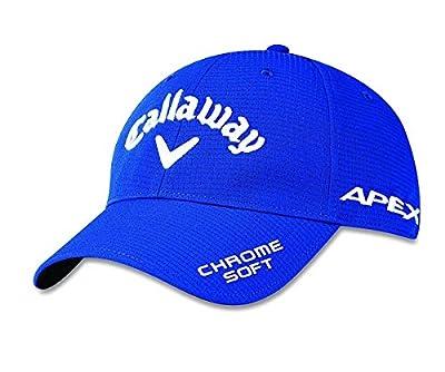 Callaway Golf 2019 Tour