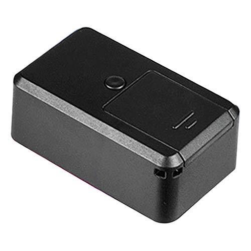 balikha Localizador de Llaves Localizador de Teléfonos Localizador de Artículos Localizador de Llaves Rastreador Inteligente de Bluetooth