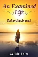 examined life journal