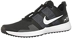 best top rated cross trainer shoes 2021 in usa