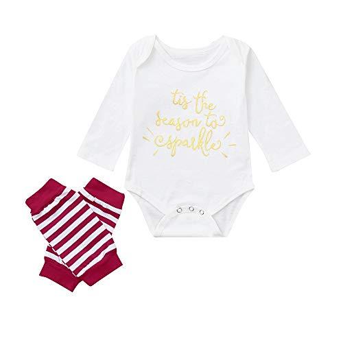 couffin bébé avec Support,Baignoire pour bébé sur Pied,Body bébé Humoristique,Body bébé Humour Original,Body bébé Fille,Blanc