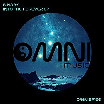 Into The Forever EP