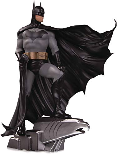 DC Designer Series Batman by Alex Ross Deluxe Estatua