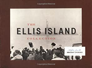 ellis island the immigrant experience