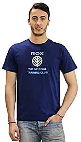 ROX Marine M T-Shirt pour Homme
