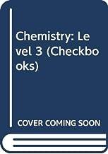 Chemistry: Level 3