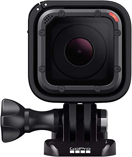 Caméra GoPro HERO5 Session - CHDHS-502 Action Numérique Étanche - 2