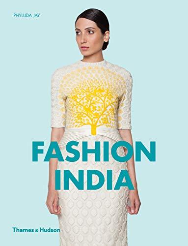 Image of Fashion India
