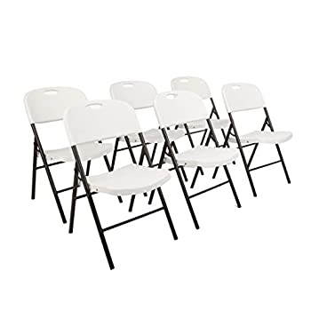 Best plastic chairs for sale Reviews