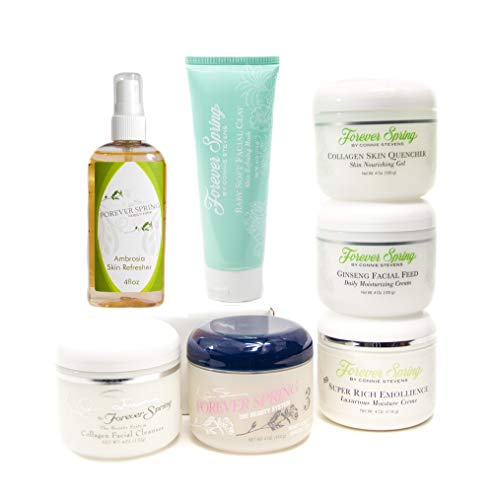 The Beauty System Refill