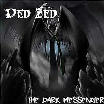 The Dark Messenger (Album)