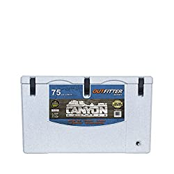 The Top 5 Best Canyon Coolers 8