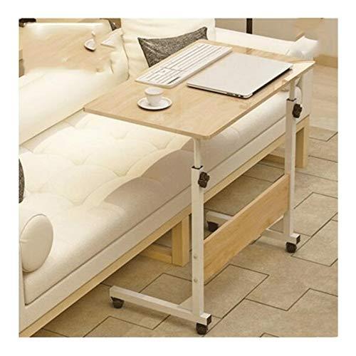 Laptop-Schreibtisch,...