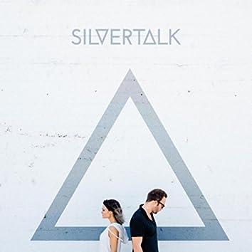 Silver Talk