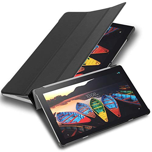 Cadorabo Tablet Hülle für Lenovo Tab 3 10 Business (10,1