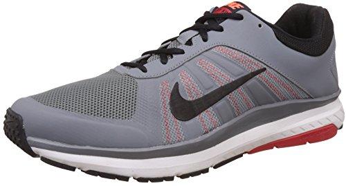 Nike Dart 12 MSL Mens Style : 831533-002