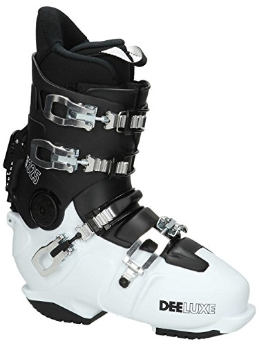 Uomo Snow board Boot Deeluxe Track 325 2018