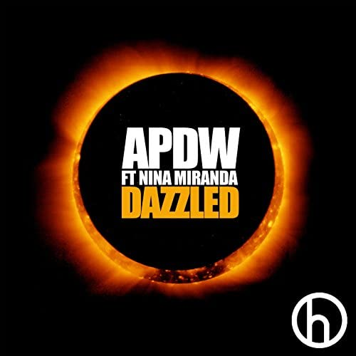 Analog People In A Digital World feat. Nina Miranda