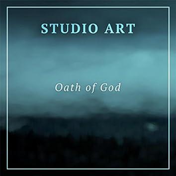 Oath of God