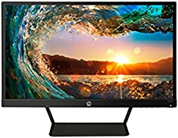Up to 22% off HP Desktops and Monitors
