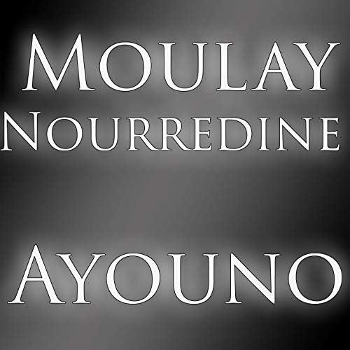 Moulay Nourredine feat. Khadija Atlas