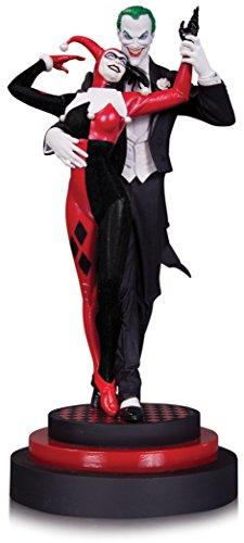 41T84cartzL Harley Quinn Statues