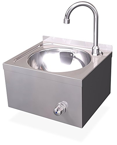 Fricosmos 061422 Lavamanos