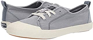 Sperry Women's Breeze Lace-Up