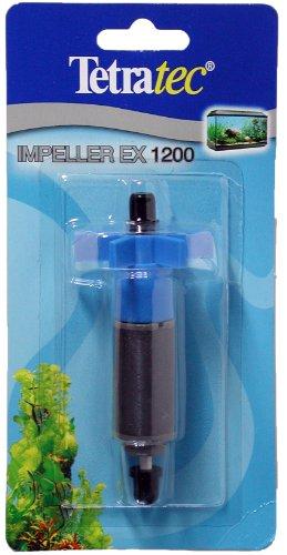 Tetra EX 1200 Impeller (Ersatzteil für EX Außenfilter)