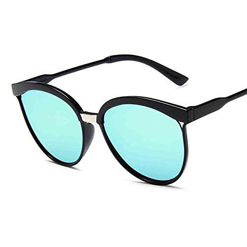 Gafas de sol polarizadas vintage gafas UV400 protección acetato marco para conducir viajar al aire libre deportes golf ciclismo pesca senderismo gafas gafas de sol (F)
