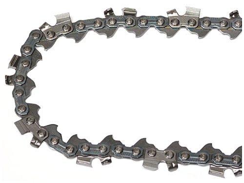 Oregon S56 & # 160 16 Semi Ciseau à chaîne chaîne de tronçonneuse pour Craftsman, Echo, Homelite, Poulan, Remington Taille : 16 en extérieur, Maison, Jardin, d'alimentation, d'entretien