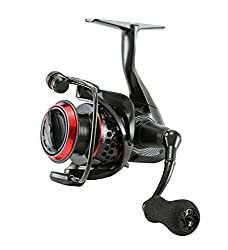 Okuma Ceymar Lightweight Spinning Reel Review – The Reel That Gives Perfect Satisfaction to Anglers