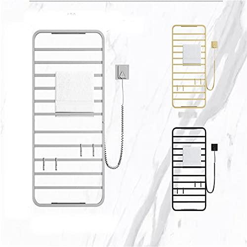 HAITOY Baño termostático toallero radiador radiador...