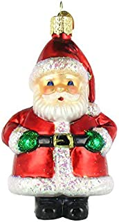 Best clearance christmas stuff Reviews