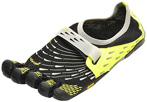 Vibram FiveFingers Seeya Running Shoes