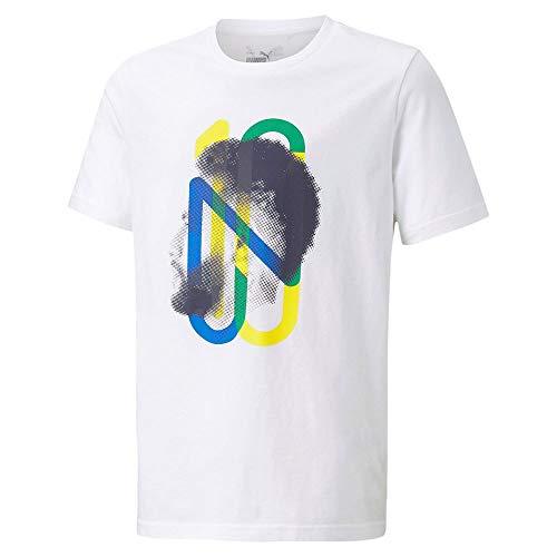 Neymar JR Future tee Jr