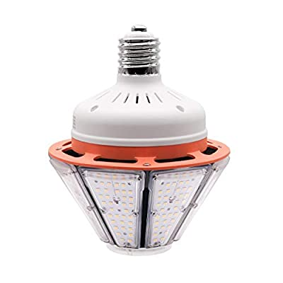 New Sunshine LED Corn Light Bulb 35W 4000K Pure White Series …