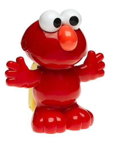Little Tikes Sesame StreetR Elmo Flashlight