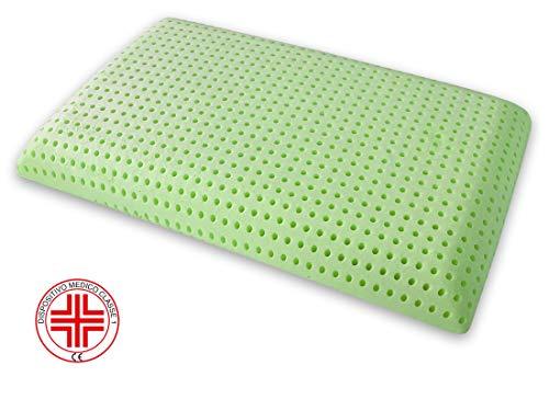 Cuscino da bagno vasca da bagno in poliuretano Cuscino circolare per collo Schiuma di sostegno per schienale Imbottitura interna per la vasca