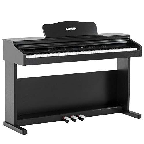 LAGRIMA Digital Piano