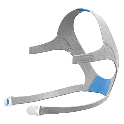 AirFit F20 replacement Headgear (Standard for Her)
