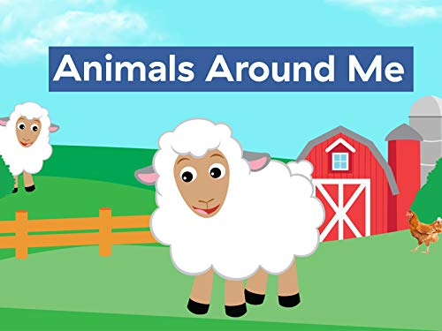Top 10 best selling list for baby farm animals