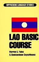 Lao Basic Course (Hippocrene Language Studies)