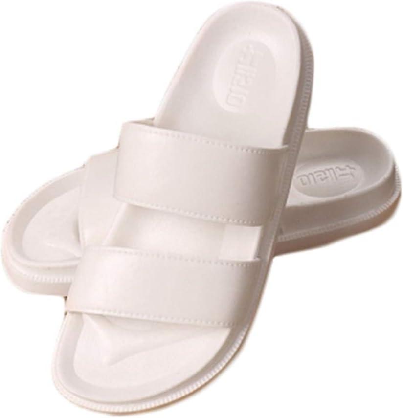 Men Flip Flops Slipper Beach Outdoor Sandals