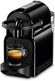 Amazon.es: Nespresso - Cafeteras / Café y té: Hogar y cocina